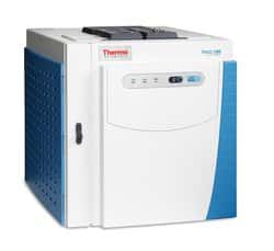 TRACE™ 1300 Gas Chromatograph
