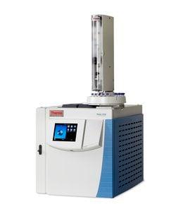 TRACE™ 1310 Gas Chromatograph