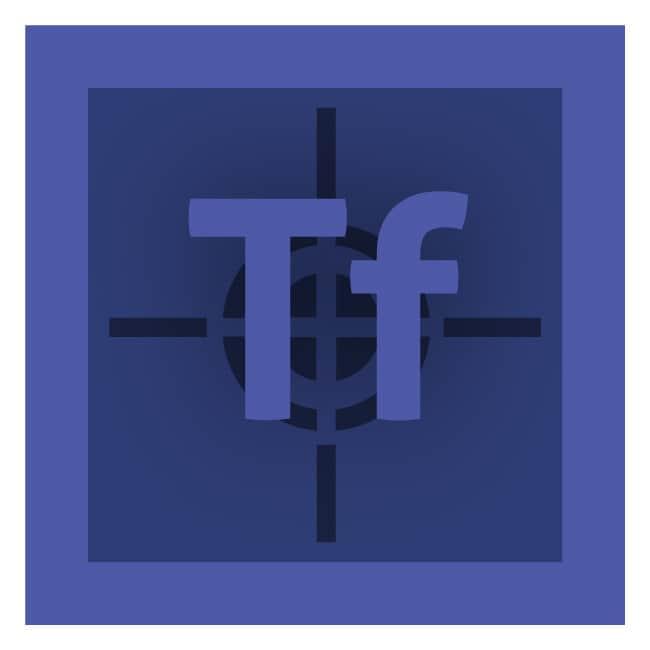 TraceFinder™ Software