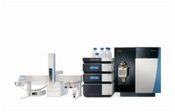 Transcend™II System with Multi-channel and TurboFlow™Technology