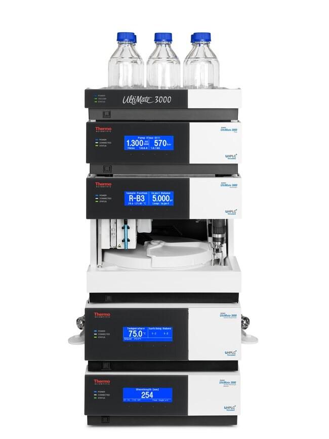 UltiMate™ 3000 Standard Binary System