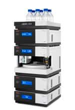 UltiMate™ 3000 Closed Sampler XRS System