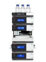 UltiMate™ 3000 BioRS Dual System