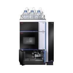Vanquish™ Quaternary Pump F