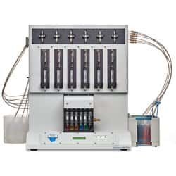 Dionex™ AutoTrace™ 280 Solid-Phase Extraction Instrument