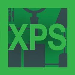 Chromeleon™ XPS Open Access Software