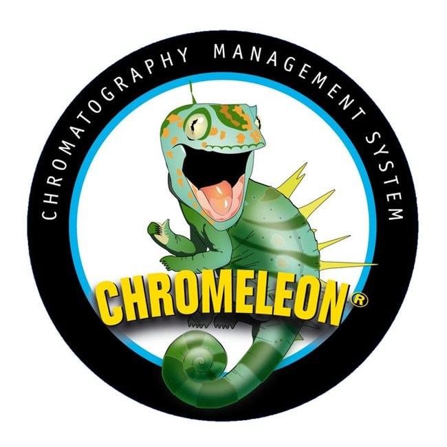 Chromeleon™ 6.8 Chromatography Data System (CDS) Software