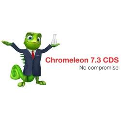 Chromeleon™ Chromatography Data System (CDS) Software