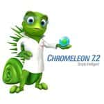 Chromeleon™ 7.2 Chromatography Data System (CDS) Software