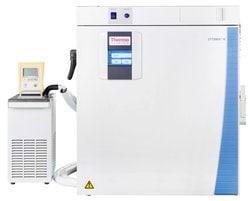 Cytomat™ 10 C450 Series Automated Incubators