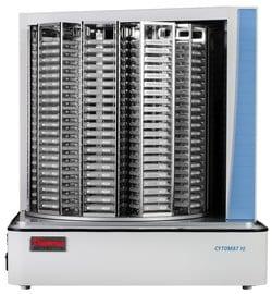 Cytomat™ 10 Hotel Ambient Storage