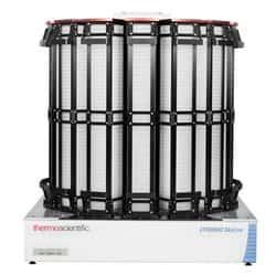 Cytomat™ SkyLine Automated Plate Storage and Delivery System