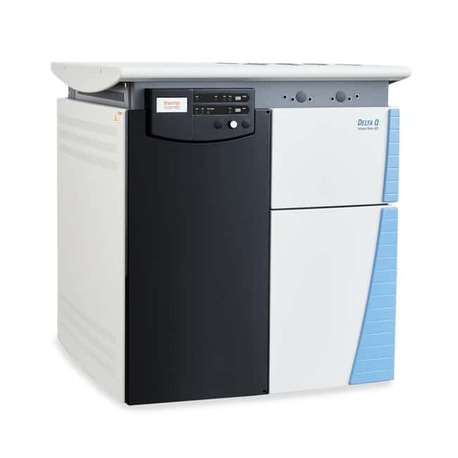 DELTA Q™ Isotope Ratio Mass Spectrometer