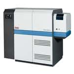 Element™ GD Plus GD Mass Spectrometer
