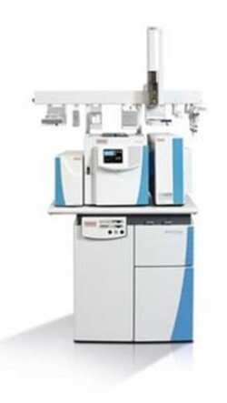 GC IsoLink II™ IRMS System