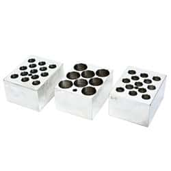 Reacti-Block™ Aluminum Blocks