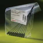 Reacti-Vap™ Evaporator PTFE-Coated Needles