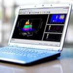 GRAMS/3D Spectroscopy Software