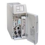 Dionex™ Aquion™ Ion Chromatography (IC) System