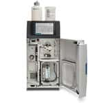 Dionex™ Integrion™ HPIC™ System