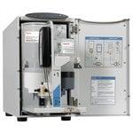 Dionex™ ICS-6000 EG Eluent Generator Kit