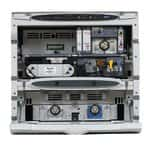 Dionex™ ICS-6000 DC Detector/Chromatography Compartment