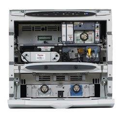 Dionex™ ICS-6000 DC Detector/Chromatography Compartment