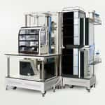 inSPIRE™ Collaborative Laboratory Automation Platform