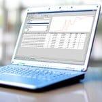 IQ Predict Module for GRAMS/AI Spectroscopy Software