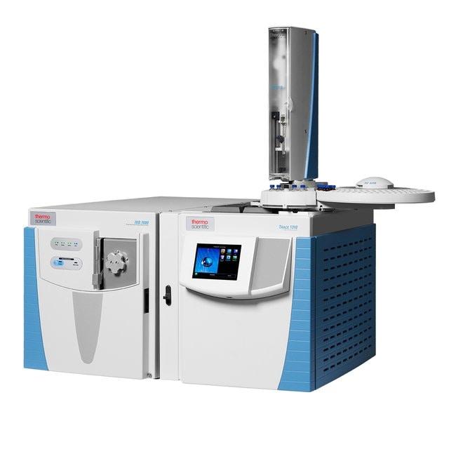 Agilent 6890 Series GC Single Detector System | GMI
