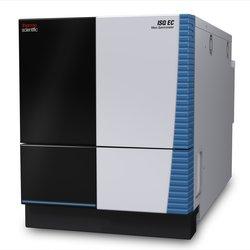 ISQ™ EC Single Quadrupole Mass Spectrometer