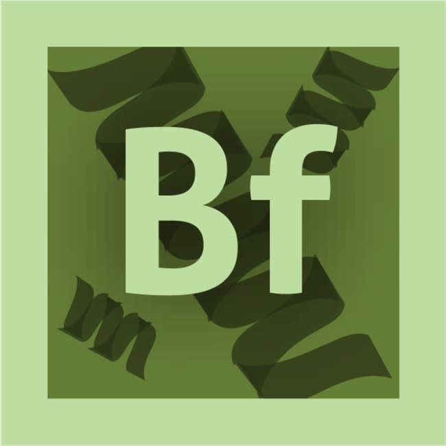 BioPharma Finder™ Mass Informatics Platform for Biopharmaceutical Characterization