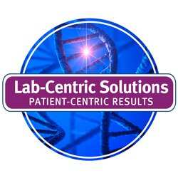 Clinical LIMS Software