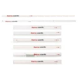 GC 进样口衬管,适用于 Thermo Scientific™ 和 Agilent 仪器
