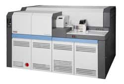 Neptune™ Series High Resolution Multicollector ICP-MS