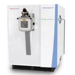 Orbitrap Exploris™ 120 Mass Spectrometer