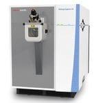 Orbitrap Exploris™ 240 Mass Spectrometer