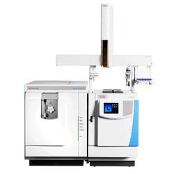 Orbitrap™ Exploris™ GC Mass Spectrometer