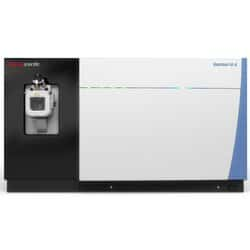 Orbitrap ID-X™ Tribrid™ Mass Spectrometer