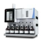 Prelude LX-4 MD™ HPLC System