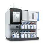 Prelude MD™ HPLC