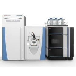 Q Exactive™ UHMR Hybrid Quadrupole-Orbitrap™ Mass Spectrometer