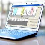 QuickQuant ActiveApp™ Spectroscopy Software