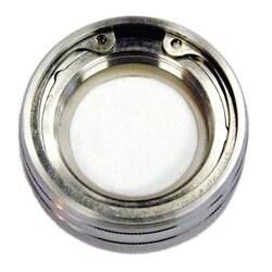 Dionex™ 100/150/200/300/350 萃取池过滤器