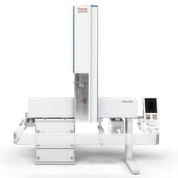 TriPlus™ RSH Autosampler and Liquid Handling System