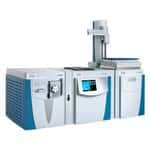 TriPlus™500 GC Headspace Autosampler