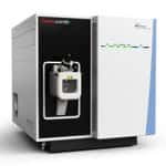 TSQ Altis™ MD Series Mass Spectrometer
