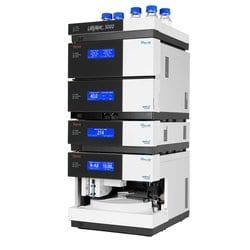 UltiMate™ 3000 RSLCnano System