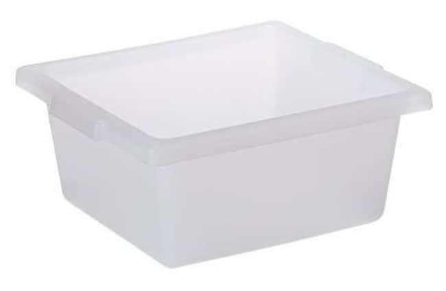 Nalgene™ Polypropylene Tray