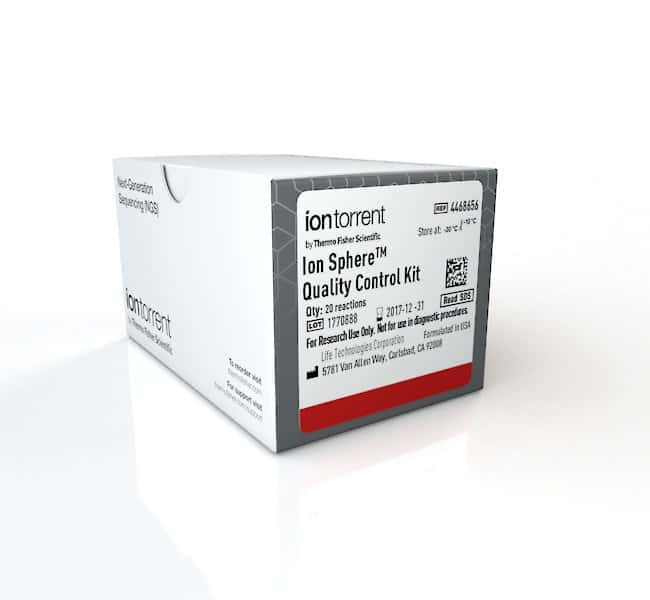 ION Brille VisHype Core